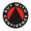 Logo - Buy with Confidence