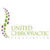 Logo - United Chiropractic Association
